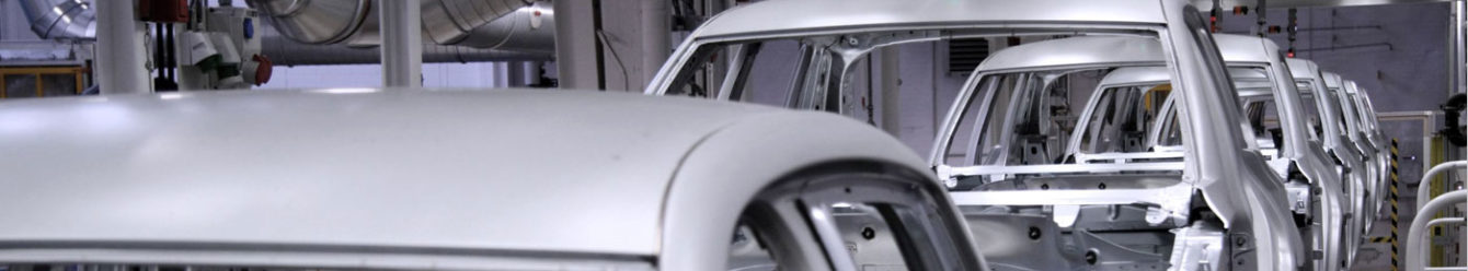 BB-Automotive