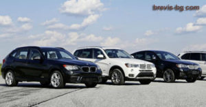Decide On The Correct Automobile From the Proper Dealer With These Tips