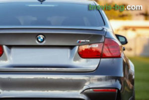 Income-Conserving Tips To Use When Acquiring The following Car