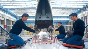 Mechanic Talent Jobs In Guildford mechanical engineering