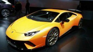 Top Automotive News Sources automotive news asia pacific