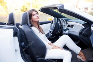 A Look At Social Networking For The Automotive Industry