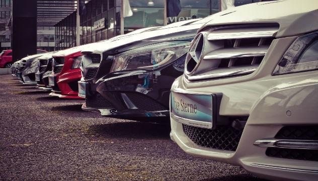Emergency CPR Methods For the Marketers Who Are Struggling With Car Dealer Marketing