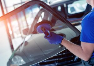 Tips on Reducing Your Windshield Replacement Cost