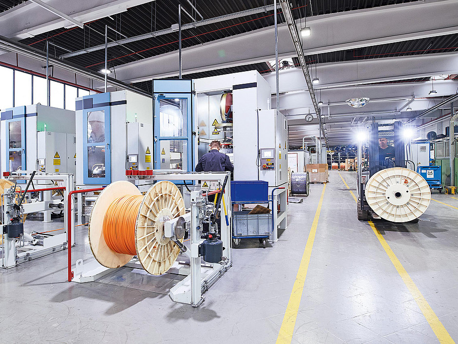 Wiring Harness and Its Makes use of in Unique Business Sectors