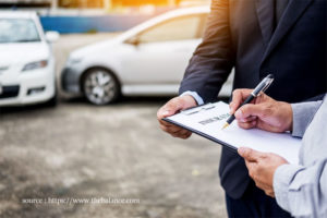 Comparing Options Is Key in Search for Auto Insurance