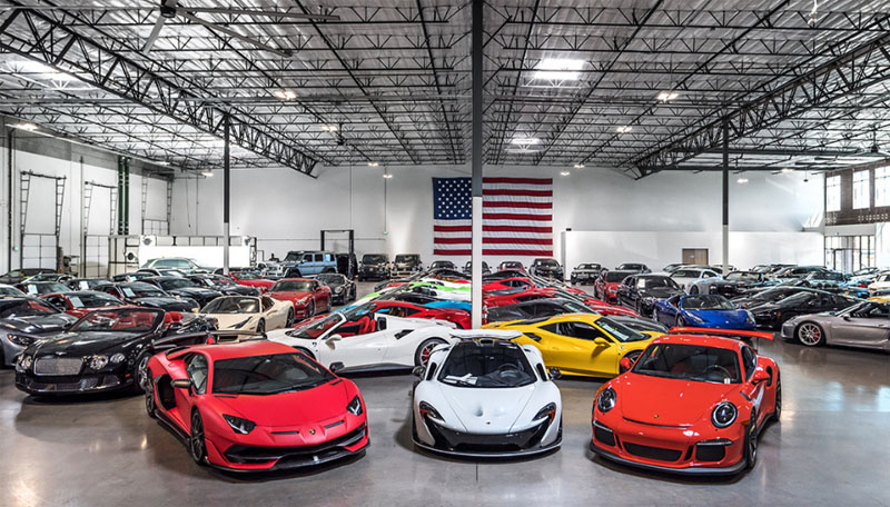 Which Auto Dealer Should I Select?