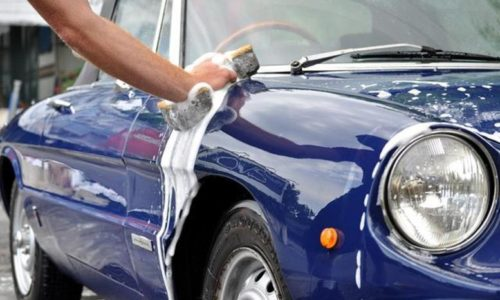 Maintain Your Car to Maintain Value