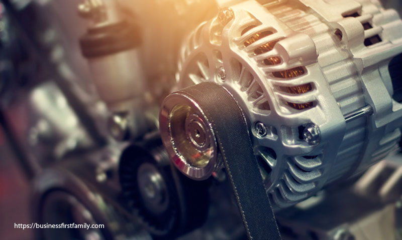 You Can Buy Or Sell Auto Parts
