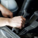 Common Auto Repair Ripoffs