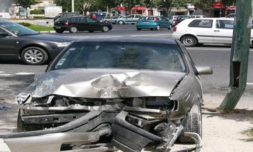 Accident Preparedness