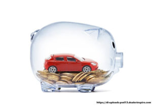 Easy Car Finance Available to All