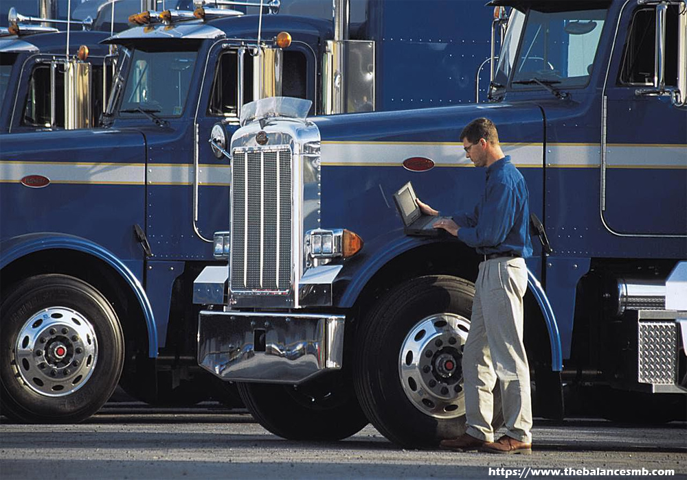 Automotive and Transportation Email Marketing Strategies