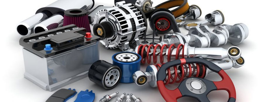 How to Buy Car OEM Parts at Discount Prices