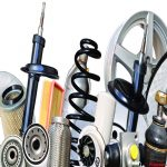 How to Buy Car Parts Online