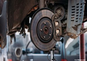 Used Car Parts - Essential Buying Advice