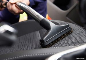 How to Use Steam Cleaners As Automobile Wash Gear
