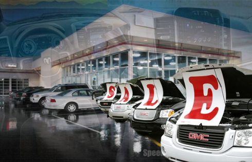 Advantages of Search engine marketing Marketing Approaches for Automotive Dealerships